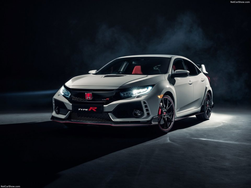 Honda-Civic_Type_R-2018-1600-01-960x720.jpg