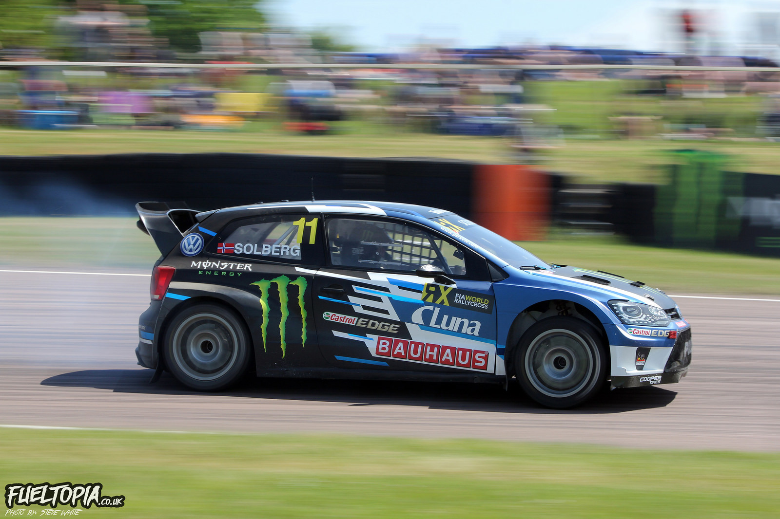 world rallycross championship round 5 lydden hill fueltopia. Black Bedroom Furniture Sets. Home Design Ideas