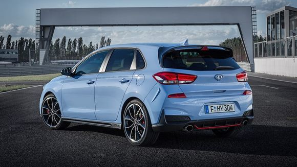Hyundai-i30N-hatchback-blue-press-image-1001x565-(6)